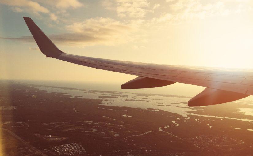 Usługi turystyczne w własnym kraju przez cały czas olśniewają prestiżowymi propozycjami last minute