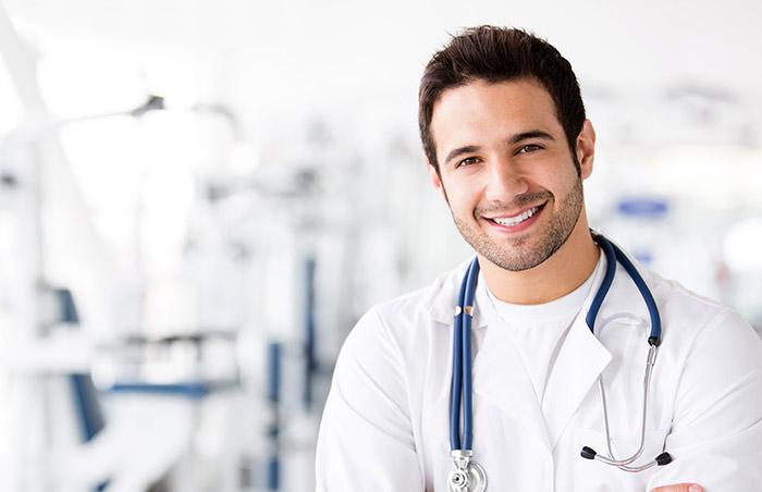 Lecznie u osteopaty to medycyna niekonwencjonalna ,które błyskawicznie się rozwija i wspiera z problemami ze zdrowiem w odziałe w Katowicach.