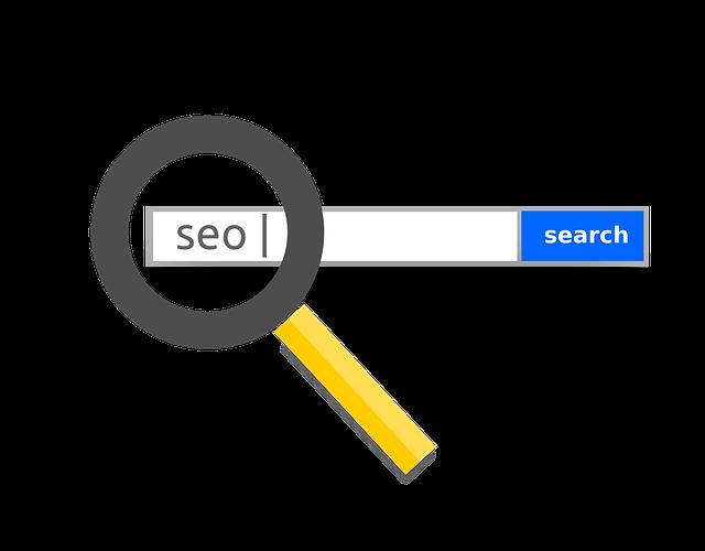 Profesjonalista w dziedzinie pozycjonowania zbuduje stosownametode do twojego biznesu w wyszukiwarce.