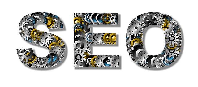 Ekspert w dziedzinie pozycjonowania ukształtuje pasującastrategie do twojego interesu w wyszukiwarce.