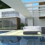 Trwanie budowy domu jest nie tylko ekstrawagancki ale dodatkowo ogromnie trudny.